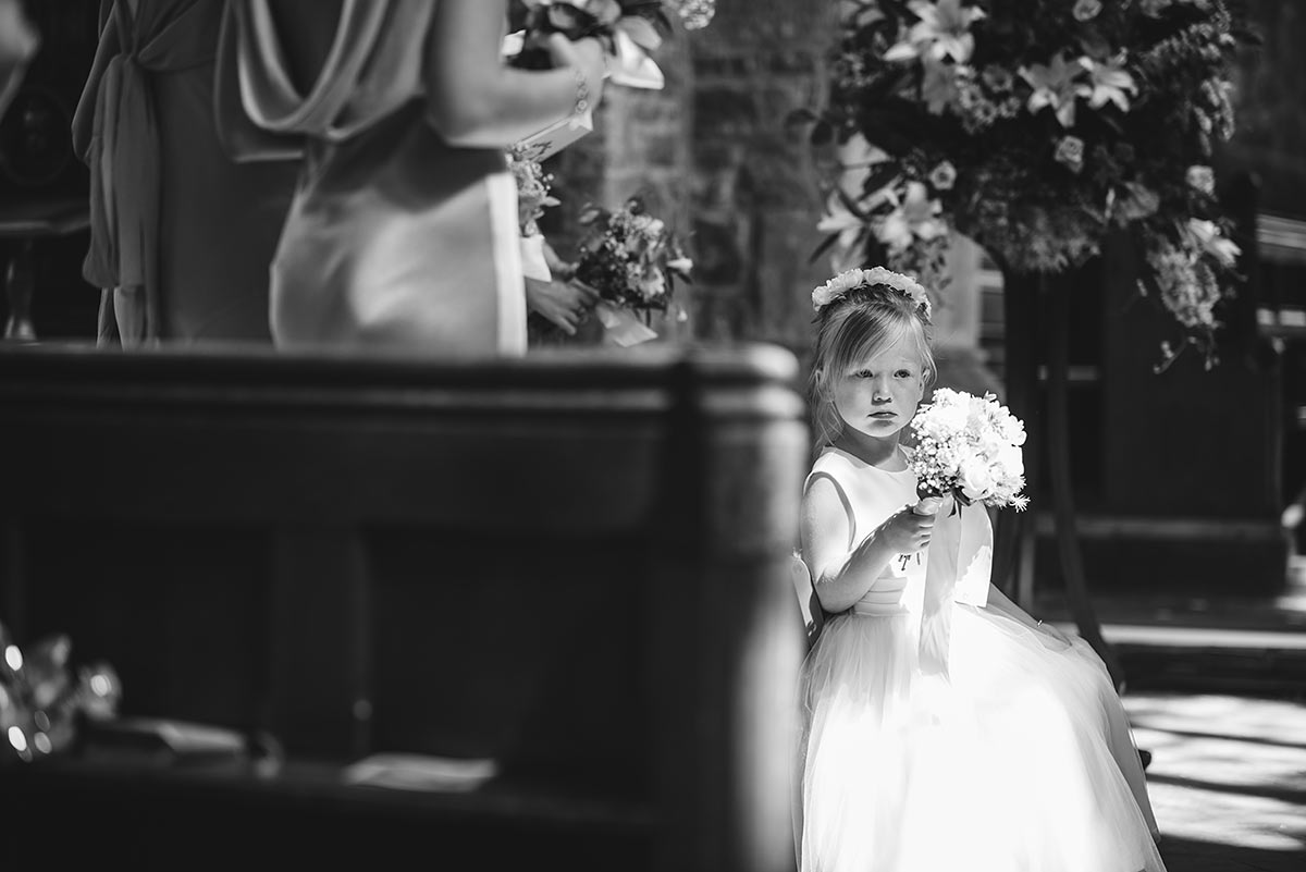 Barton wedding photographer