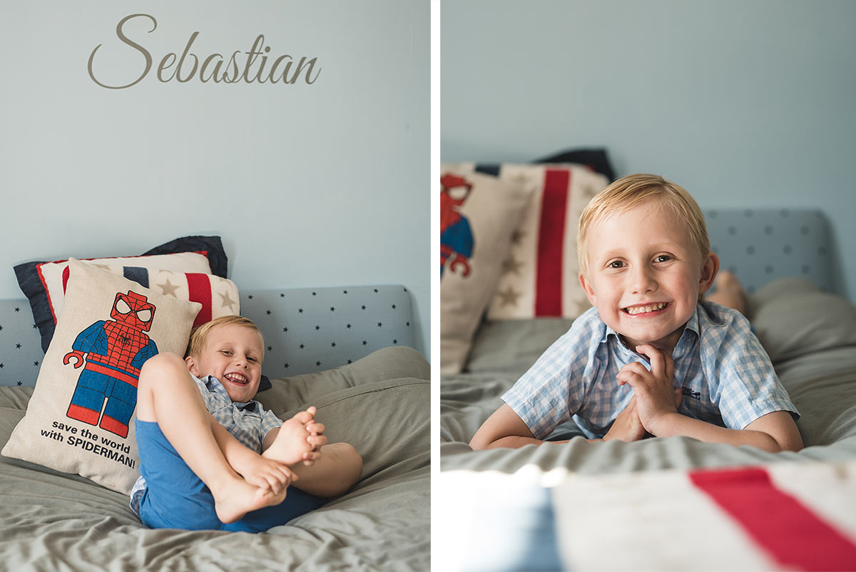 Newborn Photographer grimsby