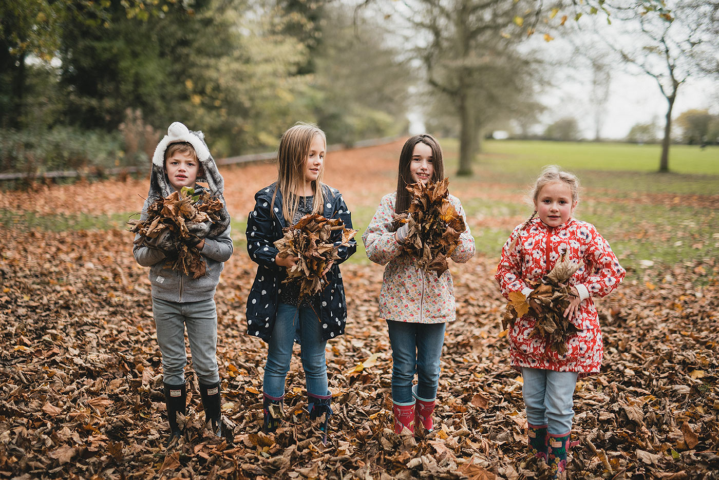 weelsby woods photoshoot grimsby family photographer lincolnshire based