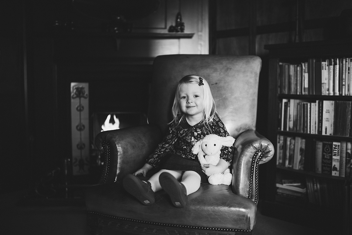 Grimsby portrait photographer