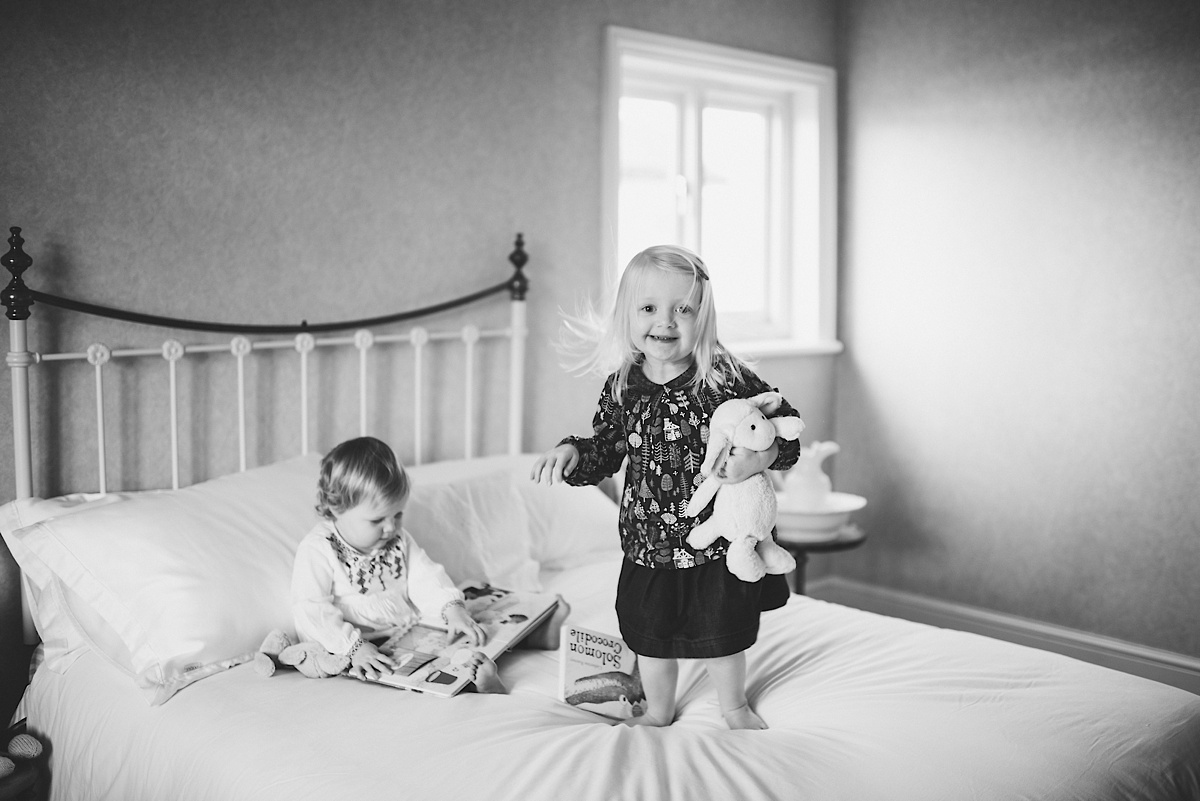 Cleethorpes portrait photographer