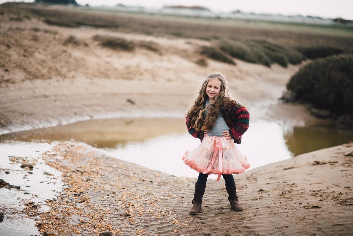 Grimsby portrait photographer