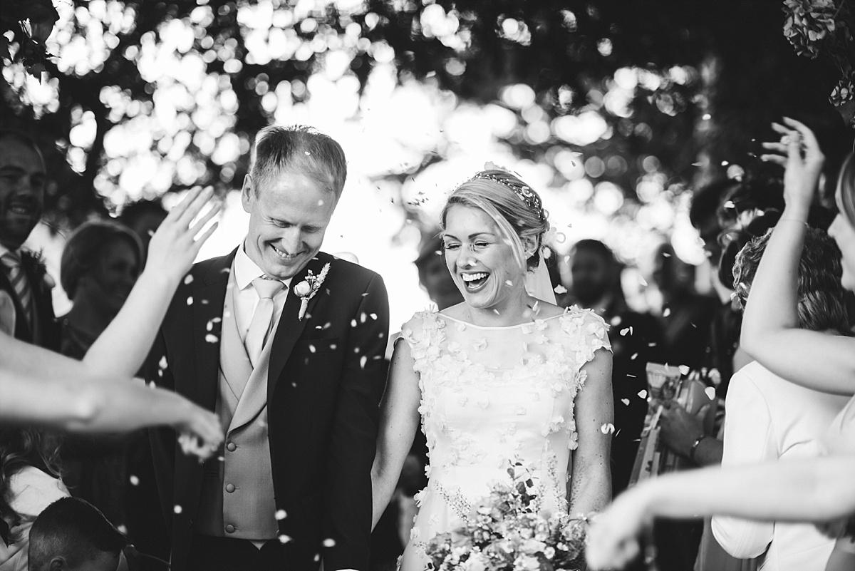 Grimsby wedding photographer