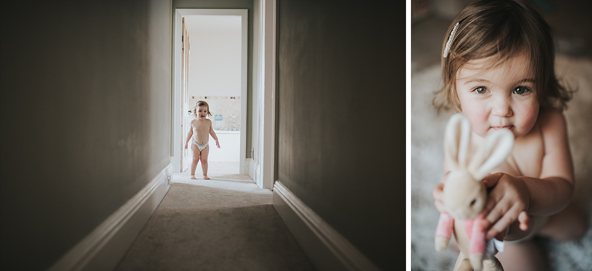 Grimsby newborn photographer