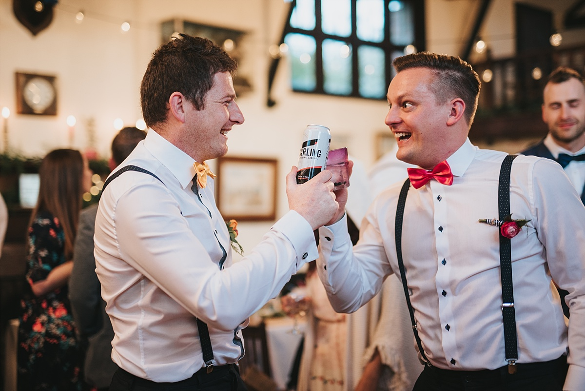 moot hall wedding