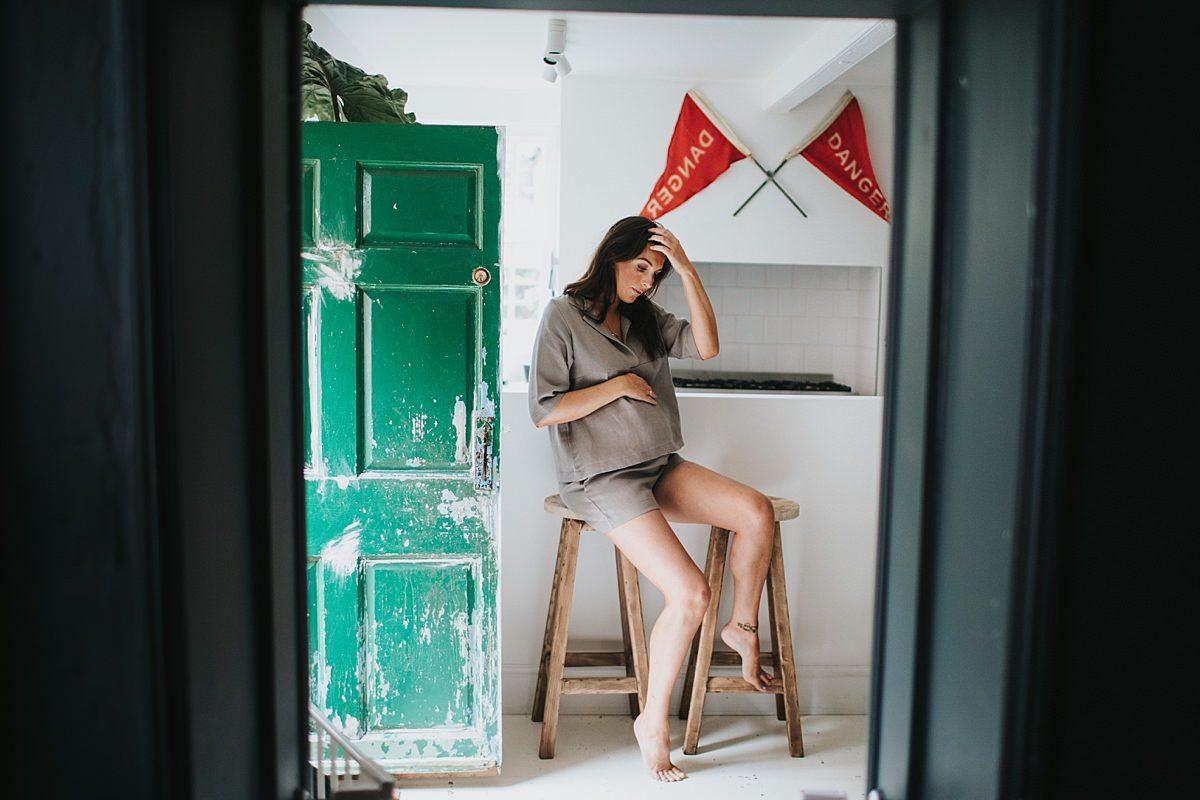 Lincolnshire Maternity shoot