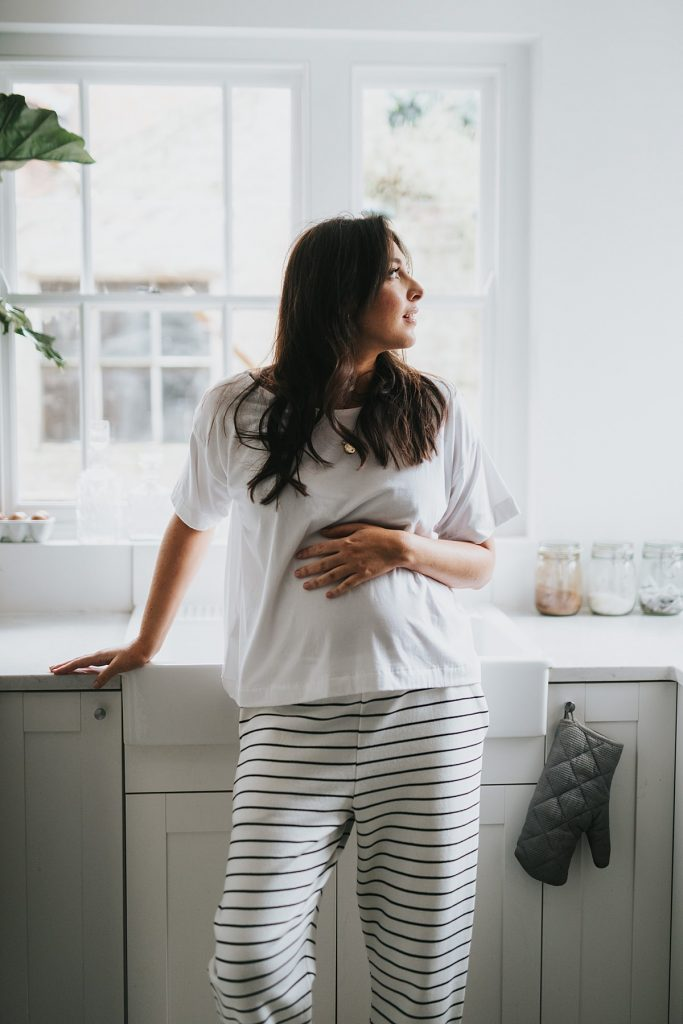 Lincolnshire Maternity shoot