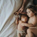 grimsby photographer newborn